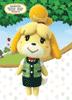 Fuffi (primavera) [Animal Crossing]